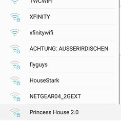 Achtung: ausserirdischen (translate to understand why this is a #cheekywifi) Full collection at www.cheekywifi.com House 2, Wifi, Clever, Names, Collection