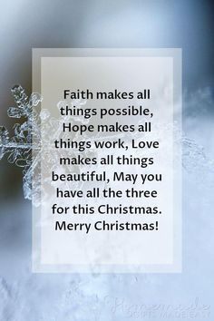 Merry Christmas Quotes : 200 Merry Christmas Images & Quotes for the festive season Christmas Verses, Christmas Card Sayings, Merry Christmas Images, Noel Christmas, Christmas Wishes, Christmas Greetings, Black Christmas, Best Christmas Quotes, Christmas Quotes Beautiful