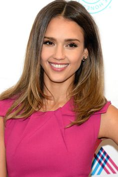 The 10 best haircuts to try this fall: