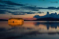 Язовир Жребчево #Bulgaria #water
