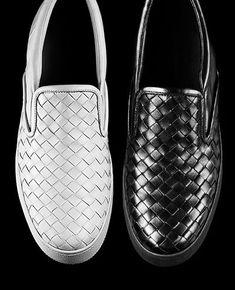 the best attitude e7896 a10c9  Her  Sneakers women Awesome Shoes Ideas Sneakers Donna, Abiti Eleganti,  Abiti Alla