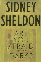 Love Sidney Sheldon!