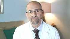 Dr. Shawn Talbott Shares Some Tips on supplement Relora and cortizol control via Dr. Oz.