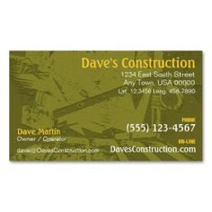 30 examples of real estate business cards real estate business 30 examples of real estate business cards real estate business cards pinterest real estate business business cards and real estate colourmoves