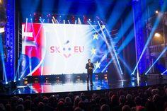 Hodnota dizajnu a logo SK/EU2016 - http://detepe.sk/hodnota-dizajnu-a-logo-skeu2016/