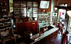 Favela Must Go Here Restaurante Visual Brazil Rio De