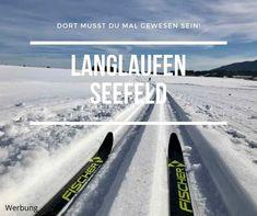 --> LANGLAUFEN SEEFELD - Loipen Seefeld und Loipenbericht.  #seefeld #loipen #langlaufen