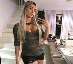 Grávida de mais de 8 meses, Letícia Santiago ganhou apenas 6 kg desde o início da gestação #BBB, #Beleza, #Fitness, #Foto, #Gente, #Gravidez, #Instagram, #Luz, #M, #Mundo, #Musa, #Noticias, #Nova, #RedeSocial, #Solange http://popzone.tv/2017/03/gravida-de-mais-de-8-meses-leticia-santiago-ganhou-apenas-6-kg-desde-o-inicio-da-gestacao.html