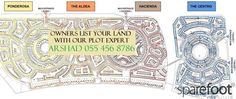 Commercial land in Dubai  - land-in-dubai.com   If you are search of genuine Commercial land in Dubai visit the best related site land in dubai. They are efficient to fulfill different land related matters.