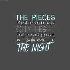 She sleeps alone my heart wants to come home I wish I was I wish I was Beside You 5SOS Lyrics
