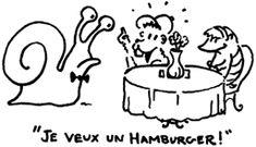 French Grammar resource