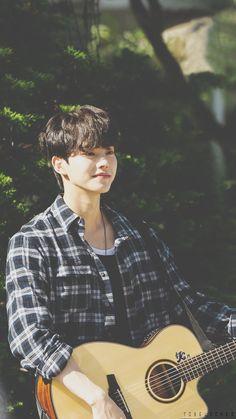 Song Kang Ho, Sung Kang, Korean Drama Romance, Sungjae Btob, Only Song, Fandom Kpop, Korean Wedding, Handsome Korean Actors, Kdrama Actors