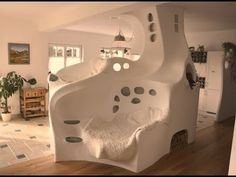 Casas ecologicas,Barro adobe,piedra, madera. domos Video 1 de 3 #casasecologicasideas