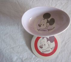 Disney Mickey Mouse Club Kevin Kidney & Jody Daily Vintage Soap Dish by disney merchandise Disney http://www.amazon.com/dp/B00GWSWVKG/ref=cm_sw_r_pi_dp_LNvVwb143QQF8