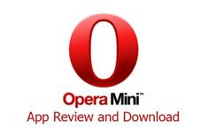 Operamini is a mobile web browser application that works only on mobile devices. It is develop by opera which is the parent company of operamini Web browser Opera App, Free Music Websites, Create Facebook Page, Gmail Sign, Free Chat, Mobile Web, Reggae Music, Evernote, Music Download