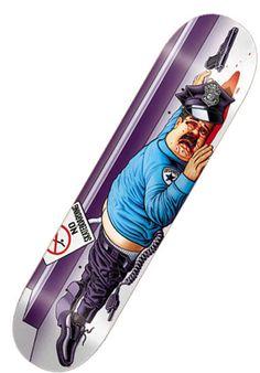 Tienda Skate – Volcom – DC – Tienda Snowboard - Tatto & Piercing Stdudio