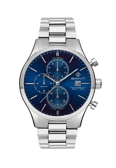 Vermont, Omega Watch, Rolex Watches, Accessories, Shopping, Products, Glove, Watch, Gadget