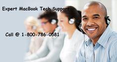 http://mac-technical-support.com/macbook-support/