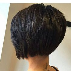 """2,360 Likes, 48 Comments - Short Hairstyles Pixie Cut (@nothingbutpixies) on Instagram: """"@secretworldof_alexmack do you love this look. ☕☕☕"""""""