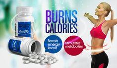 Amazing Weight Loss Products: Low Vitamin D Treks Passing Hazard In Elderly