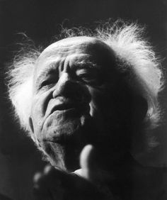 March 10, 1949 First government is formed with David Ben-Gurion as Prime Minister