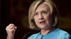 Nearly 5 million uncounted California electronic ballots were found on Hillary Clinton's email server.... JUN 10 2016