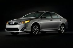 New 2014 Toyota Camry Hybrid Price, Photos, Reviews & Features