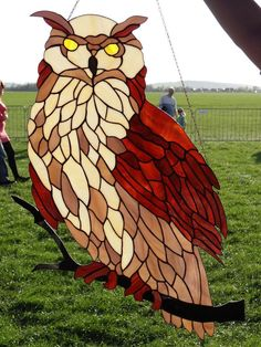 - owl