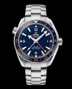 Omega_Planet_Ocean_GMT copyright omega http://lovetime.fr/2013/04/23/baselworld-2013-omega-presente-sa-montre-planet-ocean-gmt/