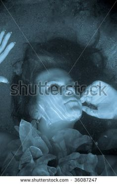 girl under water Girl Under Water, Stock Photo Girl, Find Girls, Underwater Photos, Photo Editing, Royalty Free Stock Photos, Eyes, Illustration, Photography