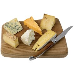 The best Scottish cheeses ❤ liked on Polyvore featuring home, kitchen & dining, serveware, food, fillers and food and drink