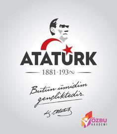 """""""Bütün ümidim gençliktedir"""" M. Kemal Atatürk  19 Mayıs Atatürk'ü Anma, Gençlik ve Spor Bayramı Kutlu Olsun!  0532 589 0842  #eğitim #akademi #kurs #teog #çalışma #hazırlık #ders #okul #öğrenci #education #Academy #başarı #success #student #love #l4l #good #follow http://turkrazzi.com/ipost/1517950029113179018/?code=BUQ14JQFbuK"""