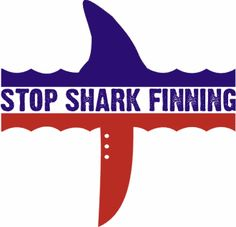 Tell Hilton Hotels to Stop Selling Shark Fin Soup At Its Restaurants http://www.ipetitions.com/petition/tell-hilton-hotels-to-stop-selling-shark-fin-soup/# @SeaShepherd #defendconserveprotect