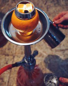 www.thehookahbitch.com Приглашаем всех попробовать отменные кальяны на фруктах #BIGWIG #smoke #hookah #shisha #lounge #fruits by bigwig_hookah.team