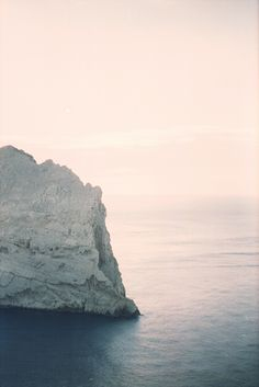 tramuntana # -01 | marcramoneda | flickr | tumblr | vimeo Fo… | Flickr