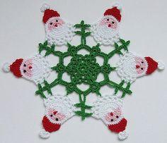 Luty Artes Crochet: A arte de criar coisas lindas.....