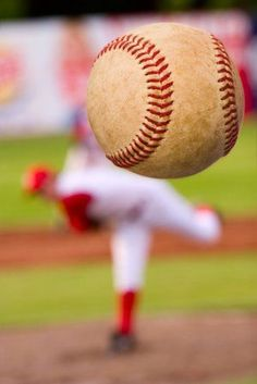 You could enjoy a baseball game without breaking the bank. Here are some tips on saving at the old ballpark.