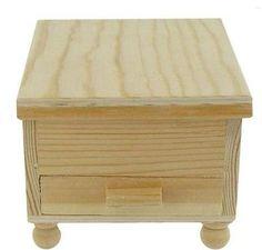 woodbox.JPG (397×379)