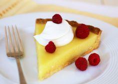 lemon deserts - Google Search