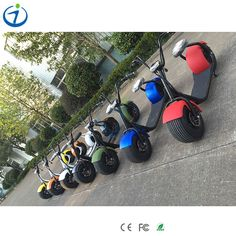 Most popular Chinese cheap Brand new with LCD display long range 50-60km e bike price