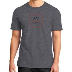 SN T-Shirt