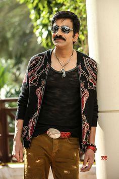 """Ravi teja in """"Touch Chesi Choodu"""" Movie Allu Arjun Wallpapers, Ravi Teja, Vegas Birthday, Dj Songs, Very Happy Birthday, Top Celebrities, Comedy Films, Telugu Cinema, Upcoming Movies"""
