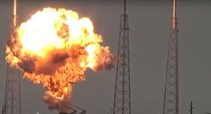 "SpaceXs Falcon 9 explosion likely caused by breached helium system -  SpaceXs Falcon 9 explosion likely caused by breached helium system SpaceXs recent Falcon 9 explosion seems to have been caused by a break in the ""cryogenic helium system"" of the vehicle's upper oxygen tank. Fecha: September 23 2016 at 01:41PM via Digg: http://ift.tt/2d6fSOo - Sigueme en mi página de Facebook: http://ift.tt/1Unt1E1 - Etiquetas: Comico Curiosidades Digg Diversion Entretenimientos Funny Gracioso Guanare…"