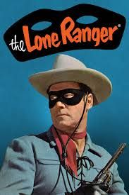 The Lone Ranger Tex Ritter, Clint Walker, Myrna Loy, Classic Tv, Classic Films, Hd Movies, Movie Tv, Movies 2019, Movies Online