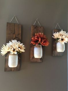 awesome 50 Easy Diy Rustic Home Decor Ideas on a Budget https://decoralink.com/2018/02/15/50-easy-diy-rustic-home-decor-ideas-budget/ #interiordecoronabudgetawesome