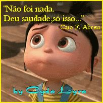 Não foi nada.  Deu saudade, só isso... (Caio F. Abreu) Miss You Images, Free To Use Images, A Guy Like You, Morning Inspirational Quotes, Snoopy Love, Maria Jose, Birthday Pictures, Personal Stylist, Emoticon