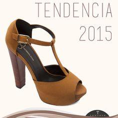 TENDENCIAS 2015. Si quieres información o comprar este diseño escríbenos mediante inbox. Hacemos envíos a todo México.