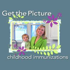 After talking with parents across the country, CDC put together this short video to help answer the tough questions that real moms had about childhood immunizations.