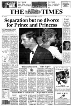 1992 Newspapers - Historic Newspapers