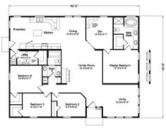 Modular Homes Basement Plans likewise Affordable Home Plans Custom as well Ideas Manufactured Homes Studio Design furthermore Florida Mobile Home Floor Plan in addition 1998 Fleetwood Manufactured Home Wiring Diagram. on modular home manufacturers